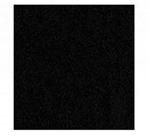 """100 grammes de pigment en poudre pour l'huile Tempera Frescoes encaustique - Couleurs au choix de la marque Matériaux pour la restauration et la """" passe-temps image 0 produit"""