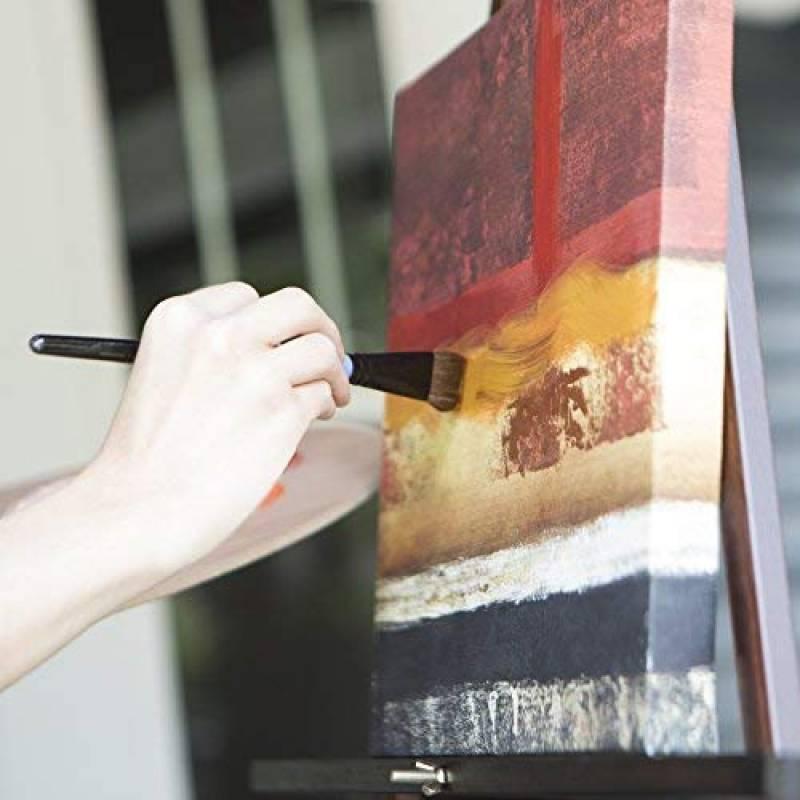 Peinture Acrylique Gris Votre Comparatif Pour 2019 Meilleure Peinture