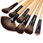 32Pcs Set/Kit Pinceaux de Maquillage Professionnel Personnels Cosmétique Brush Essentiels Makeup Brushes Cosmétique Pinceaux Maquillages de la marque Katze-Tatze image 3 produit