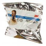 3M 4251 Demi-masque Peinture A1P2, Certifié EN sécurité de la marque 3M image 3 produit