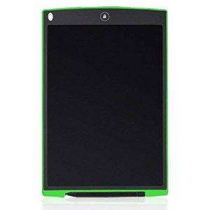 8.5 pouces LCD écriture tablette eWriter dessin numérique écriture manuscrite pad électronique panneau de message graphique de la marque Ruimin image 0 produit