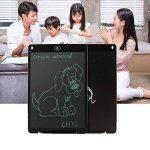 8.5 pouces LCD écriture tablette eWriter dessin numérique écriture manuscrite pad électronique panneau de message graphique de la marque Ruimin image 1 produit