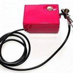 Abest Compresseur Aérographe Kit de maquillage et d'onglerie aérographe kit à action unique de la marque ABEST image 1 produit