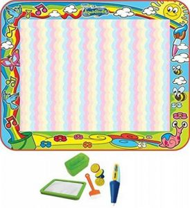 accessoires dessin peinture TOP 10 image 0 produit