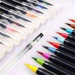 accessoires dessin peinture TOP 11 image 4 produit