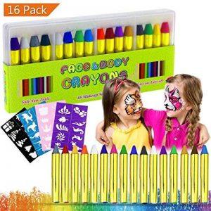 accessoires dessin peinture TOP 12 image 0 produit