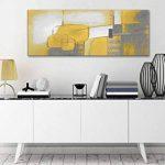 accessoires peinture sur toile TOP 10 image 3 produit