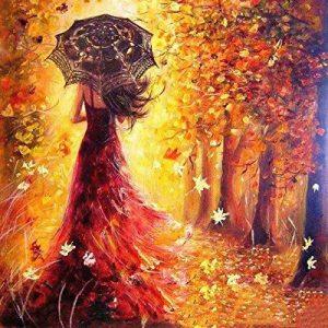 accessoires peinture sur toile TOP 11 image 0 produit