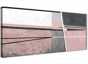accessoires peinture sur toile TOP 7 image 0 produit