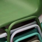 accord couleur peinture TOP 5 image 2 produit
