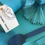 accord couleur peinture TOP 5 image 4 produit