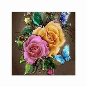 accord couleur peinture TOP 9 image 0 produit
