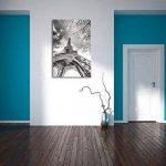 achat peinture à l huile TOP 1 image 3 produit