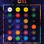 achat peinture à l huile TOP 6 image 2 produit