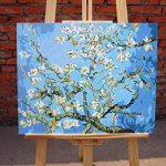 achat peinture acrylique pour toile TOP 3 image 4 produit