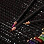 achat pinceau aquarelle TOP 1 image 4 produit