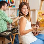 achat pinceau aquarelle TOP 2 image 4 produit