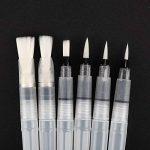 achat pinceau aquarelle TOP 4 image 3 produit