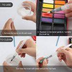 achat pinceau aquarelle TOP 4 image 4 produit