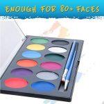 achat pinceau peinture TOP 6 image 2 produit