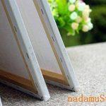 acheter toile à peindre TOP 3 image 2 produit