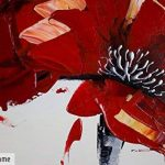 acheter toile pour peindre TOP 0 image 1 produit