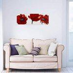 acheter toile pour peindre TOP 0 image 2 produit