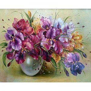 acheter toile pour peindre TOP 9 image 0 produit