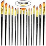 acrylique peinture pas cher TOP 10 image 1 produit