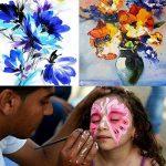 acrylique peinture pas cher TOP 10 image 4 produit