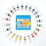 acrylique peinture pas cher TOP 11 image 2 produit