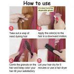 appliquer peinture laque TOP 7 image 3 produit