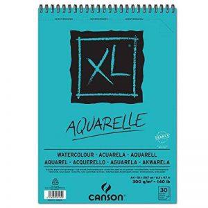 aquarelle canson TOP 9 image 0 produit