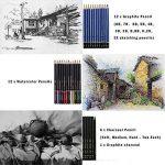 aquarelle dessin TOP 14 image 2 produit