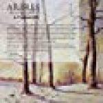 Arbres, bois et forêts à l'aquarelle. 24 dessins à transférer. de la marque Sylvaine Couet image 1 produit