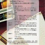 Arches Bloc collé 4 côtés 200177153 Papier aquarelle 23 x 31 cm 20 feuilles Blanc Naturel de la marque Arches image 2 produit