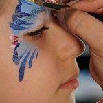 aérographe maquillage TOP 1 image 3 produit