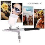 aérographe maquillage TOP 11 image 4 produit
