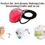 aérographe maquillage TOP 12 image 4 produit