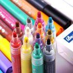 art peinture acrylique TOP 6 image 1 produit