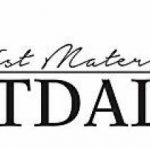 Artdale Lot de 12Standard Edge 17mm encadrée vierge Pre toiles Triple Apprêt White29.7cm X 42cm/29,8cm X 16,5–A3avec cadre en bois rectangulaire 100% coton étudiant/artistes Huile sur toile Acrylique et plus de la marque Artdale image 2 produit