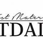 Artdale Lot de 12Standard Edge 17mm encadrée vierge Pre toiles Triple Apprêt 21cm x 29.7cm/21x 29,8cm (format A4) Blanc Cadre en bois 21cm x 29.7cm/21x 29,8cm–A4100% coton étudiant/artistes Huile sur toile Acrylique et plus de la marque Artda image 2 produit