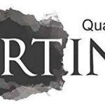 Artina - Master series - Set de 48 pastels Professionnels à l'huile - Tendre - Gras de la marque Artina image 1 produit