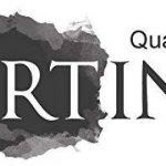 Artina - Porte pinceaux crayons et accessoires - Coloris: crème - Ø 14,5cm - Pour 49 pinceaux et crayons de la marque Artina image 3 produit