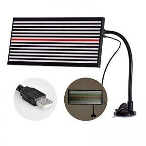 Auto PDR Kit de débosselage 5v 5m câble automobile réparation outil LED ligne planche pour de la marque AUTOPDR image 0 produit