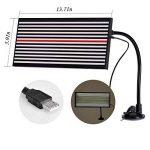 Auto PDR Kit de débosselage 5v 5m câble automobile réparation outil LED ligne planche pour de la marque AUTOPDR image 1 produit
