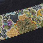 B Baosity Crayon Titulaire Stylo Cas Organisateurs pour Peinture Dessinateur Artisanat Fournitures Bureau Scolaires - Noir de la marque B Baosity image 1 produit