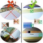 bestpricepictures 80 x 60 cm impression sur toile le singe 4002-SCT - peinture/image/tableau/decoration sur châssis de la marque bestpricepictures image 3 produit