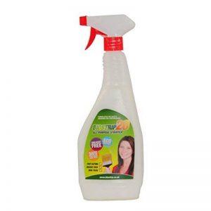 Biostrip 20 Décapant à peinture, de peinture et de peinture, enlever - 750 ml de la marque Biostrip image 0 produit