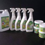 Biostrip 20 Décapant à peinture, de peinture et de peinture, enlever - 750 ml de la marque Biostrip image 1 produit